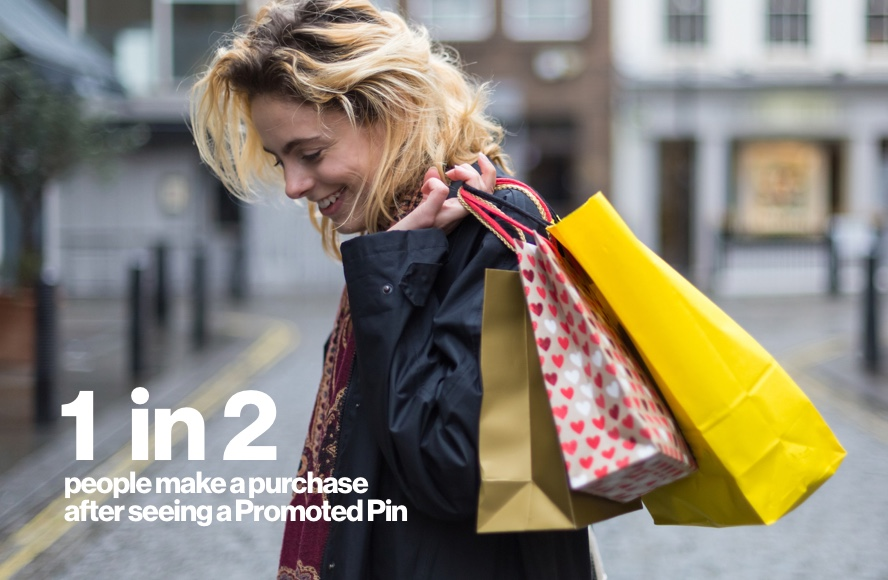 Pinterest Releases New Research into How Pinners Use the Platform for Plan for Purchases | Social Media Today