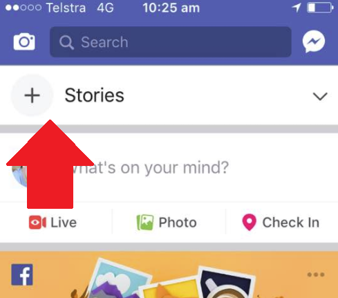 5 Reasons Why Your Business Should Consider Facebook Stories for Pages | Social Media Today