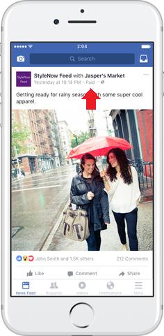 Facebook agrega nuevas oportunidades de monetización para creadores, aprovechando las fortalezas de la plataforma | Social Media Today