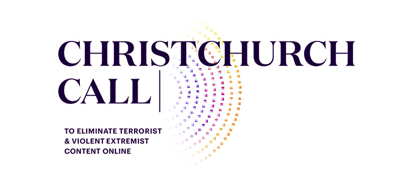 Christchurch Call