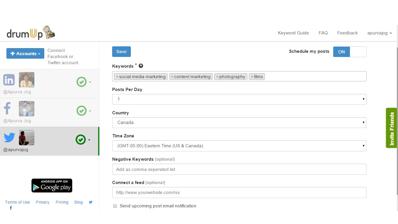 7 Tools to Help Boost Your YouTube Performance | Social Media Today