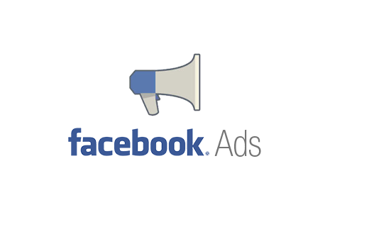 6 Tips for Engaging Facebook Ad Creative   Social Media Today