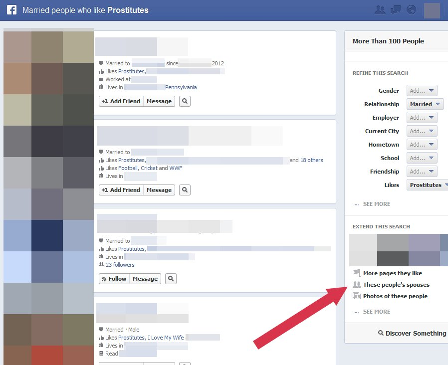 Facebook Suspends Potentially Discriminatory Ad Targeting Options, but Further Concerns Remain | Social Media Today