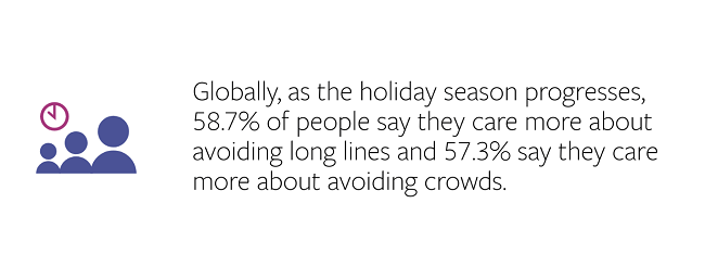 Facebook Releases New Report on Emerging Holiday Shopping Behaviors | Social Media Today