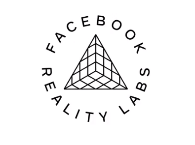 Facebook Reality Labs logo