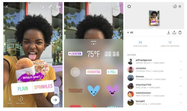 7 ideas sencillas de contenido interactivo que puedes robar | Social Media Today