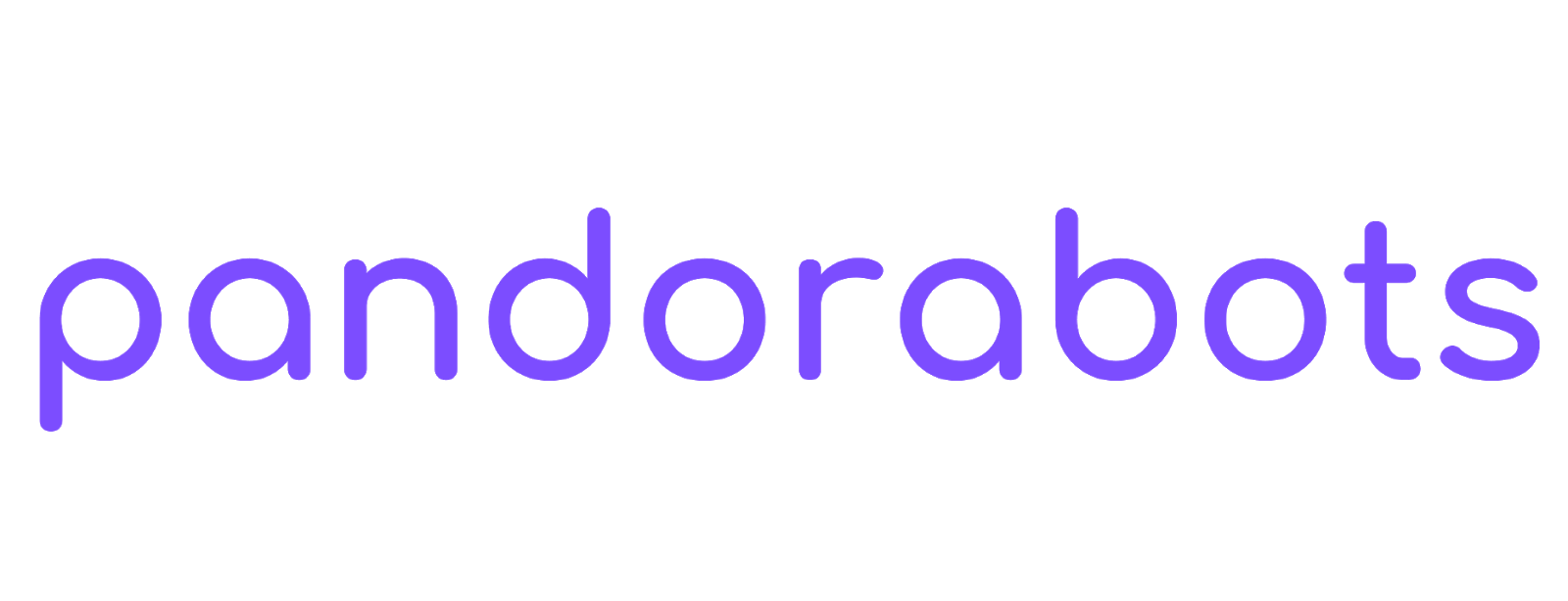 Pandorabots logo