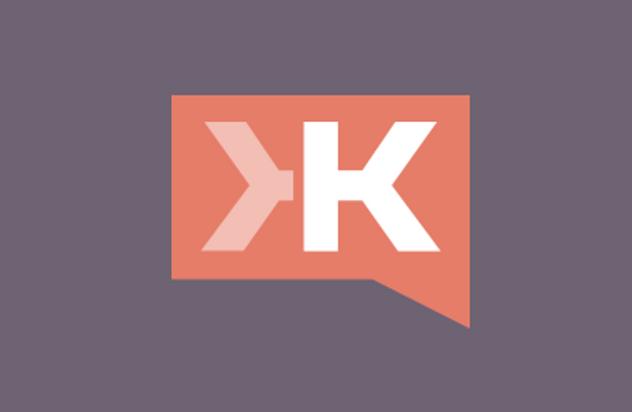 Medición de la influencia social Klout se cerrará al final del mes   Social Media Today