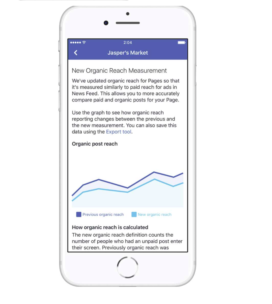 Facebook's Changing the Way Page Reach is Displayed, Which Could See Your Numbers Drop
