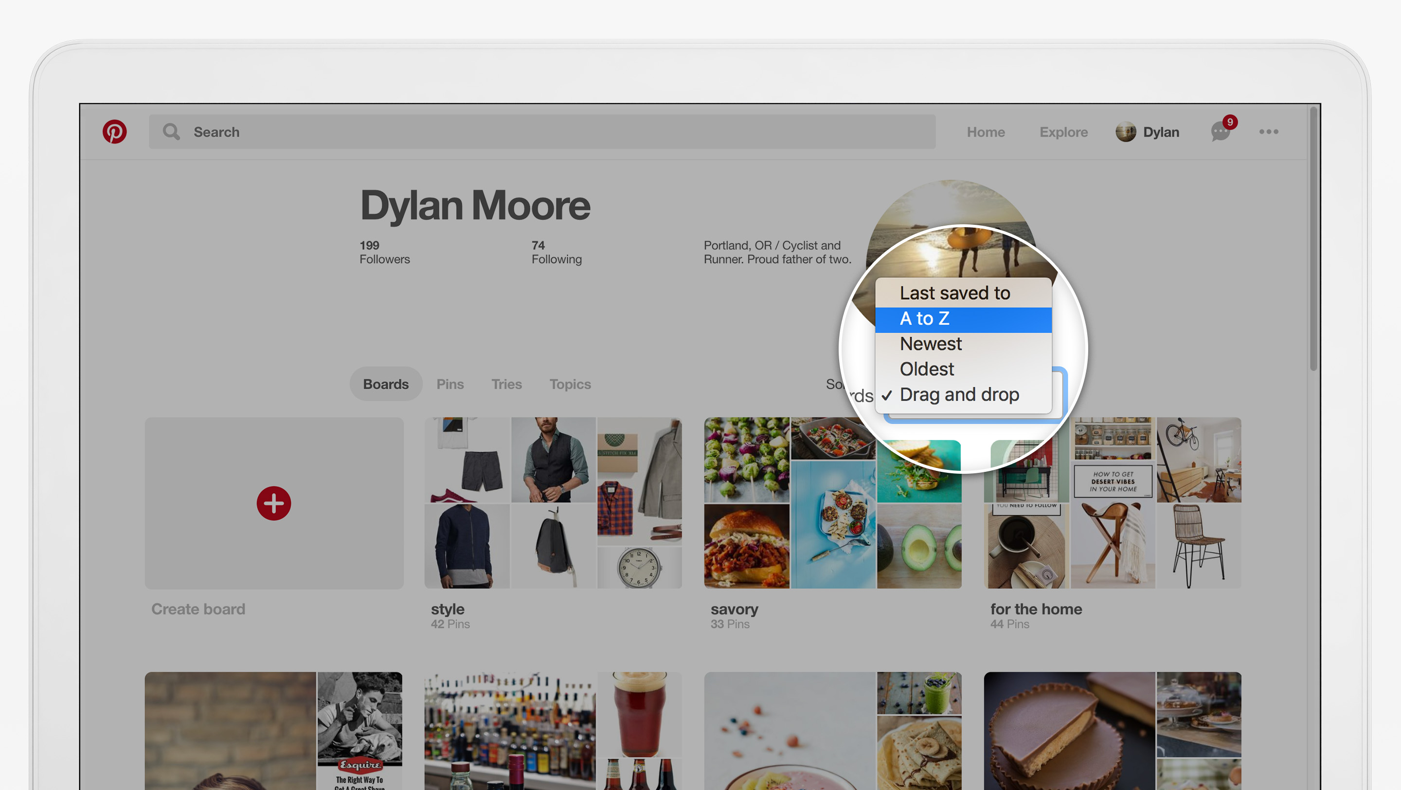 Pinterest Has Added a Range of New Custom Presentation Options for Pin Content | Social Media Today