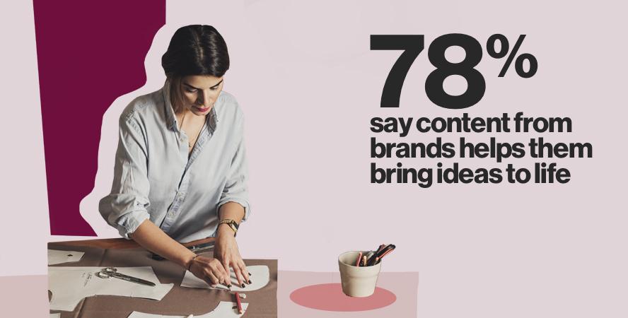 Pinterest publica un nuevo informe sobre cómo utilizan las mujeres la plataforma para la planificación de compras | Social Media Today