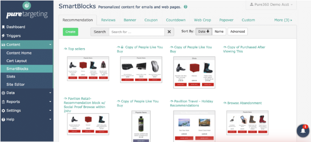 The Best Personalized Marketing Tools for 1-to-1 Marketing