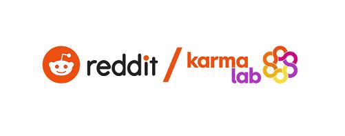 Reddit KarmaLab