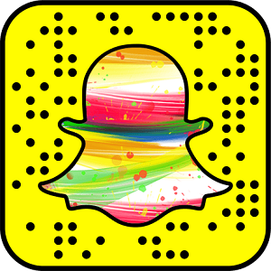 Snapchat Launches Virtual Art Gallery for Black History Month                      | Social Media Today