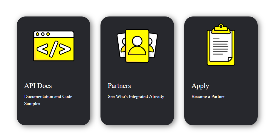 Snapchat Opens its Marketing API to All, Expanding Ad Opportunities | Social Media Today