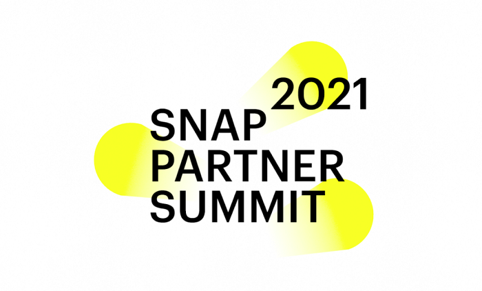 Snapchat Partner Summit