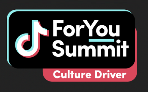 TikTok ForYou Summit