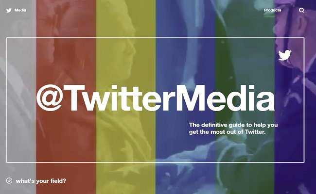 Twitter Launched New Site to Provide Insights into How to Make Best Use of the Platform | Social Media Today