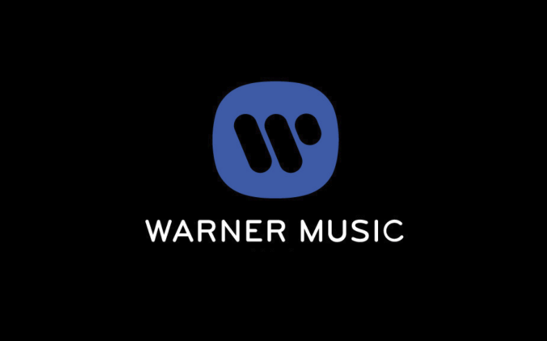 Facebook's Announced a New Agreement with Warner Music, Expanding their Audio Options