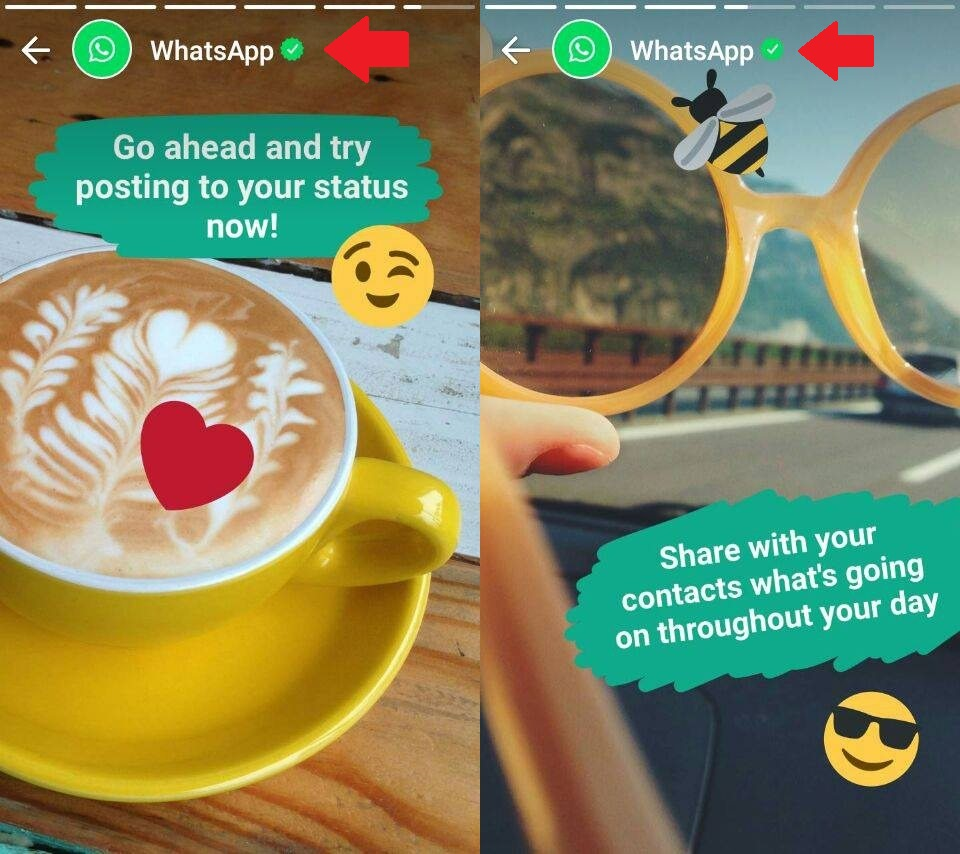 WhatsApp's Rolling Out New Business Tools via a Dedicated App | Social Media Today