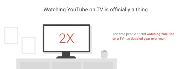 Facebook y Twitter se están preparando para su próximo video push: aquí está la razón por la cual es importante | Social Media Today